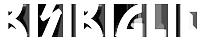 Bisibiglio